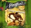 Piratten! - Gefangen auf Rattuga