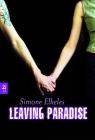 Vergrößerte Darstellung Cover: Leaving Paradise. Externe Website (neues Fenster)