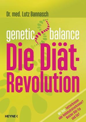 Genetic Balance