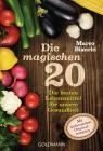 Die magischen 20