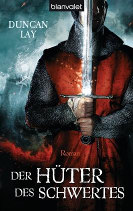 Der Hüter des Schwertes