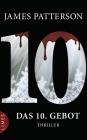 Das 10. Gebot
