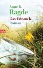 Vergrößerte Darstellung Cover: Das Erbstück. Externe Website (neues Fenster)
