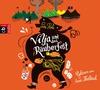 Vilja und das Räuberfest