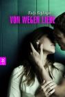 Vergrößerte Darstellung Cover: Von wegen Liebe. Externe Website (neues Fenster)