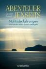 Vergrößerte Darstellung Cover: Abenteuer Jenseits. Externe Website (neues Fenster)