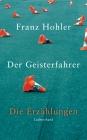 Vergrößerte Darstellung Cover: Der Geisterfahrer. Externe Website (neues Fenster)