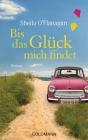 Vergrößerte Darstellung Cover: Bis das Glück mich findet. Externe Website (neues Fenster)