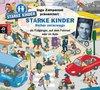Ingo Zamperoni präsentiert: Starke Kinder - Sicher unterwegs