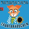 Ferdinands Zauberhäuschen
