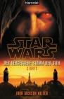 Der vergessene Stamm der Sith