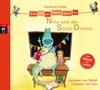 Vergrößerte Darstellung Cover: Nino und der Schul-Drache. Externe Website (neues Fenster)