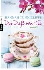 Vergrößerte Darstellung Cover: Der Duft von Tee. Externe Website (neues Fenster)