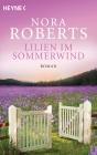 Vergrößerte Darstellung Cover: Lilien im Sommerwind. Externe Website (neues Fenster)