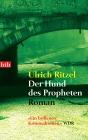 Vergrößerte Darstellung Cover: Der Hund des Propheten. Externe Website (neues Fenster)