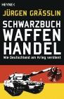 Schwarzbuch Waffenhandel