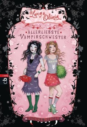 Allerliebste Vampirschwester