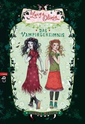 Das Vampirgeheimnis