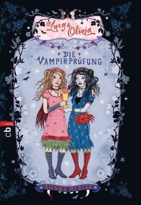 Die Vampirprüfung