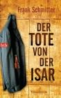 Vergrößerte Darstellung Cover: Der Tote von der Isar. Externe Website (neues Fenster)