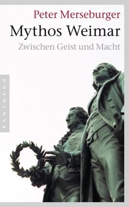 Mythos Weimar
