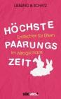 Vergrößerte Darstellung Cover: Höchste Paarungszeit. Externe Website (neues Fenster)