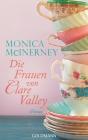 Die Frauen von Clare Valley