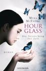 Hourglass - die Versuchung der Zeit