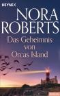 Das Geheimnis von Orcas Island