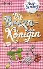 Vergrößerte Darstellung Cover: Die Breznkönigin. Externe Website (neues Fenster)
