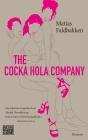 The Cocka Hola Company
