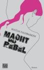 Vergrößerte Darstellung Cover: Macht und Rebel. Externe Website (neues Fenster)