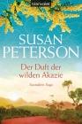 Vergrößerte Darstellung Cover: Der Duft der wilden Akazie. Externe Website (neues Fenster)