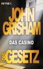 Vergrößerte Darstellung Cover: Das Gesetz - Das Casino. Externe Website (neues Fenster)