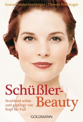 Schüßler-Beauty