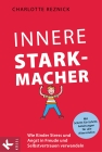 Vergrößerte Darstellung Cover: Innere Starkmacher. Externe Website (neues Fenster)