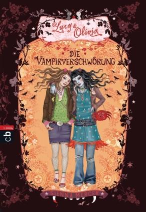 Die Vampirverschwörung