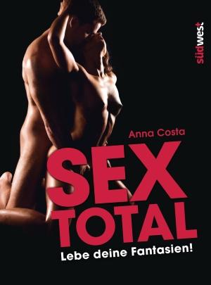 Sex total