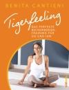 Tigerfeeling