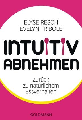 Intuitiv abnehmen