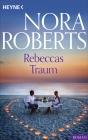 en: Link auf das größere Bild: Rebeccas Traum. External link opens new window