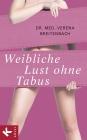 Weibliche Lust ohne Tabus
