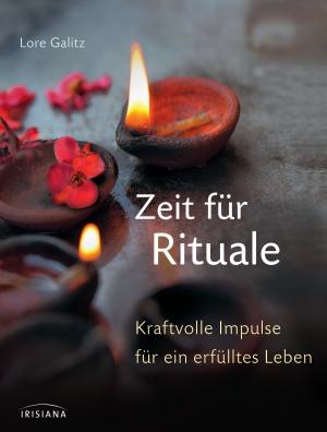 Zeit für Rituale