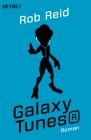Galaxy Tunes®