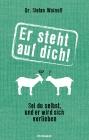 Vergrößerte Darstellung Cover: Er steht auf dich!. Externe Website (neues Fenster)