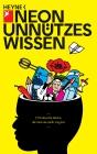 Vergrößerte Darstellung Cover: Unnützes Wissen. Externe Website (neues Fenster)
