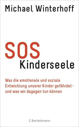 SOS Kinderseele