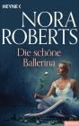 Vergrößerte Darstellung Cover: Die schöne Ballerina. Externe Website (neues Fenster)