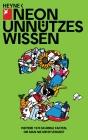 Unnützes Wissen 2