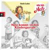 Vergrößerte Darstellung Cover: Nele kommt in den Kindergarten. Externe Website (neues Fenster)